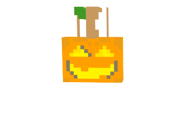 Moons-two-sided-pumpkin-head-skin-1.png
