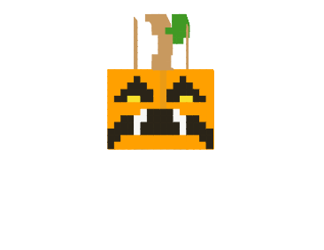Moons-two-sided-pumpkin-head-skin.png