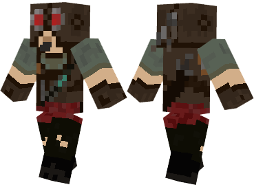 http://img.mod-minecraft.net/Skin/Mordecai-Skin.png