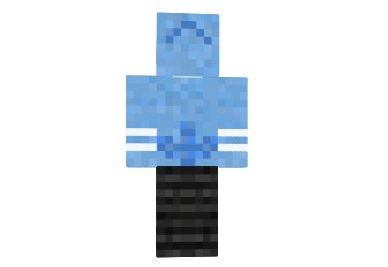 http://img.mod-minecraft.net/Skin/Mordicai-skin-1.png