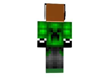 http://img.mod-minecraft.net/Skin/Most-epic-dude-with-headset-skin-1.png