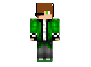 http://img.mod-minecraft.net/Skin/Most-epic-dude-with-headset-skin.png