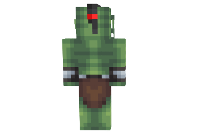 http://img.mod-minecraft.net/Skin/Moutain-orc-skin-1.png