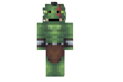 http://img.mod-minecraft.net/Skin/Moutain-orc-skin.png