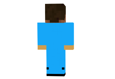 http://img.mod-minecraft.net/Skin/Mouth-drop-skin-1.png