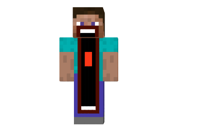 http://img.mod-minecraft.net/Skin/Mouth-drop-stevr-skin.png