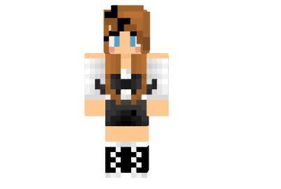http://img.mod-minecraft.net/Skin/Moutstache-tilly-skin.png