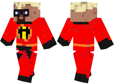 http://img.mod-minecraft.net/Skin/Mr-Incredible-Skin.png