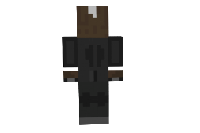 http://img.mod-minecraft.net/Skin/Mr-cow-skin-1.png