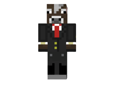 http://img.mod-minecraft.net/Skin/Mr-cow-skin.png