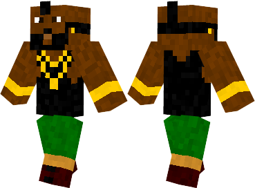 http://img.mod-minecraft.net/Skin/Mr.T-Skin.png