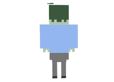 Muscle-man-skin-1.png