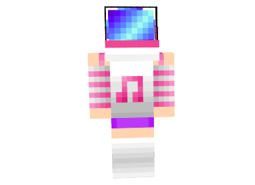 Music-lover-skin-1.png