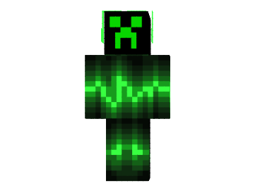 Musical-creeper-skin.png