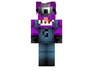 http://img.mod-minecraft.net/Skin/Must-vote-or-die-skin.png