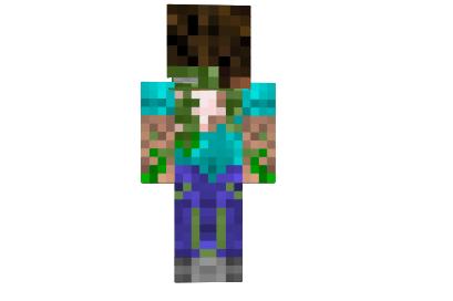 http://img.mod-minecraft.net/Skin/Must-vote-skin-1.png