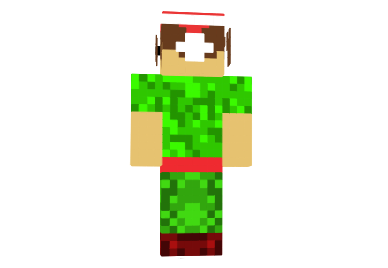 http://img.mod-minecraft.net/Skin/My-christmas-skin-1.png