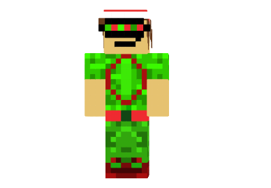 http://img.mod-minecraft.net/Skin/My-christmas-skin.png
