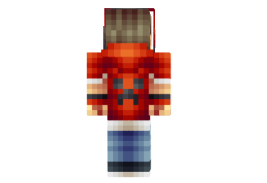 http://img.mod-minecraft.net/Skin/My-current-skin-1.png