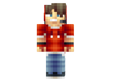 http://img.mod-minecraft.net/Skin/My-current-skin.png