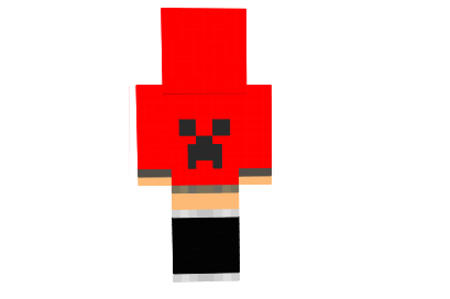 http://img.mod-minecraft.net/Skin/My-first-girl-please-vote-skin-1.png