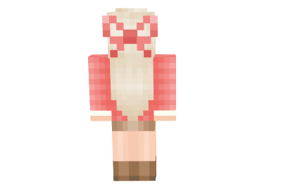 http://img.mod-minecraft.net/Skin/My-first-meeting-with-him-skin-1.png