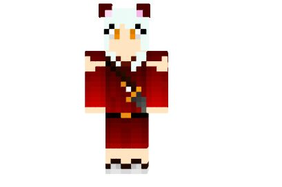 http://img.mod-minecraft.net/Skin/My-form-of-inuyasha-skin.png