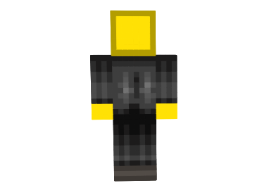 My-new-noahandthecraft-skin-1.png