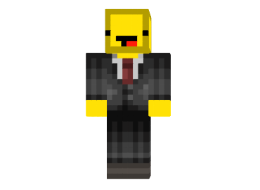 My-new-noahandthecraft-skin.png