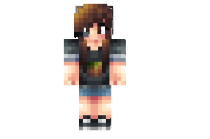 http://img.mod-minecraft.net/Skin/My-personal-forever-skin.png
