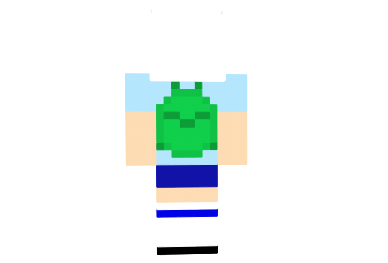 http://img.mod-minecraft.net/Skin/My-terrible-fiona-skin-1.png