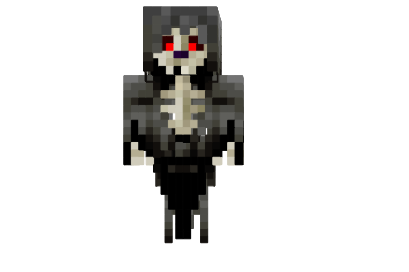 http://img.mod-minecraft.net/Skin/Mysterious-ghost-skeleton-skin.png