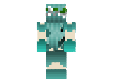 Mystical-water-girl-skin-1.png