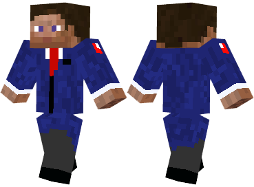 http://img.mod-minecraft.net/Skin/NYSE-Trader-Skin.png