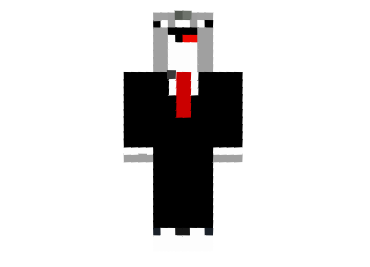 Narwhal-derp-skin.png