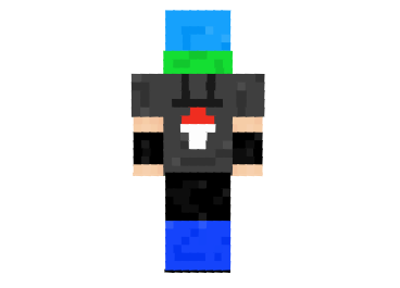 Natcho-uchiha-new-clothes-skin-1.png