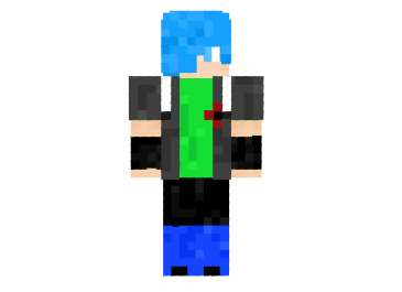 Natcho-uchiha-new-clothes-skin.png