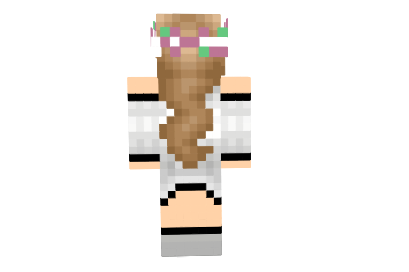 http://img.mod-minecraft.net/Skin/Nature-dress-girl-skin-1.png