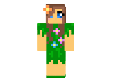 http://img.mod-minecraft.net/Skin/Nature-girl-original-skin.png