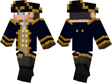 http://img.mod-minecraft.net/Skin/Navy-Captain-Skin.png