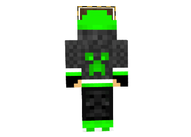 Neon-headphone-boy-skin-1.png