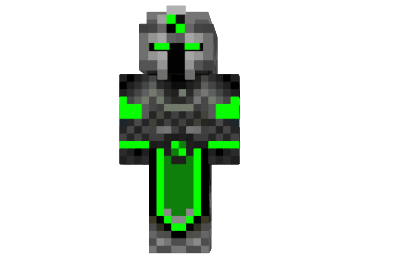 http://img.mod-minecraft.net/Skin/Neon-kinght-skin.png