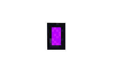 http://img.mod-minecraft.net/Skin/Nether-portal-skin-1.png