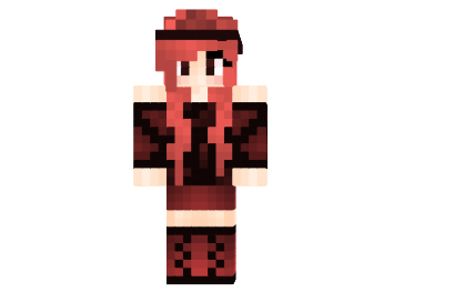 http://img.mod-minecraft.net/Skin/Nether-queen-skin.png