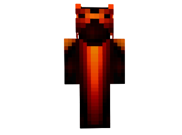 http://img.mod-minecraft.net/Skin/Nether-warlord-skin-1.png