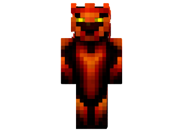 http://img.mod-minecraft.net/Skin/Nether-warlord-skin.png