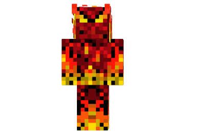 http://img.mod-minecraft.net/Skin/Nether-warriror-skin.png