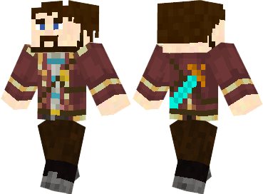 http://img.mod-minecraft.net/Skin/New-Xephos-Skin.png