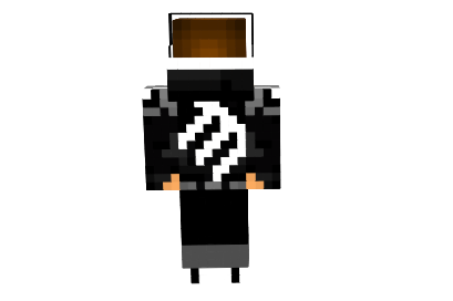 http://img.mod-minecraft.net/Skin/New-and-improvded-dj-skin-1.png