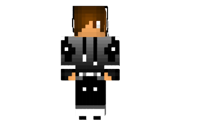 http://img.mod-minecraft.net/Skin/New-and-improvded-dj-skin.png